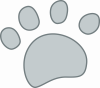 PawPrint_Blue_1
