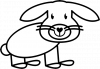 rabbit_filled