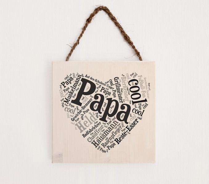 papa ist der beste die 50 sch nsten geschenke f r v ter. Black Bedroom Furniture Sets. Home Design Ideas