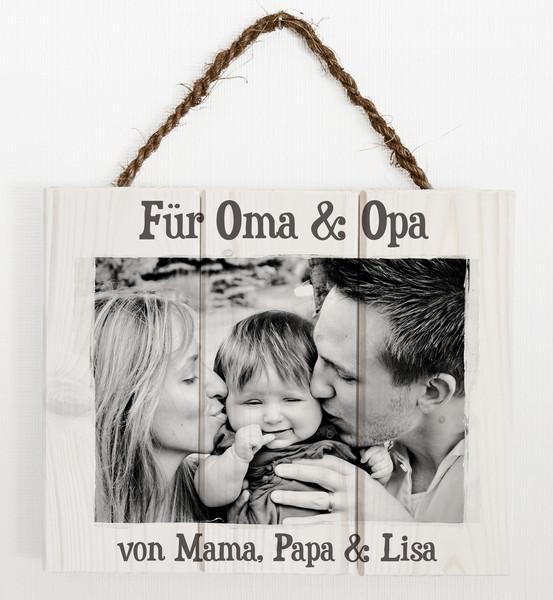 Geschenkideen fur oma und opa