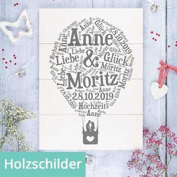 Details about  /Personalisiert Hear Heim Blau Jubiläum Geburtstag Weihnachten Hochzeitsgeschenk